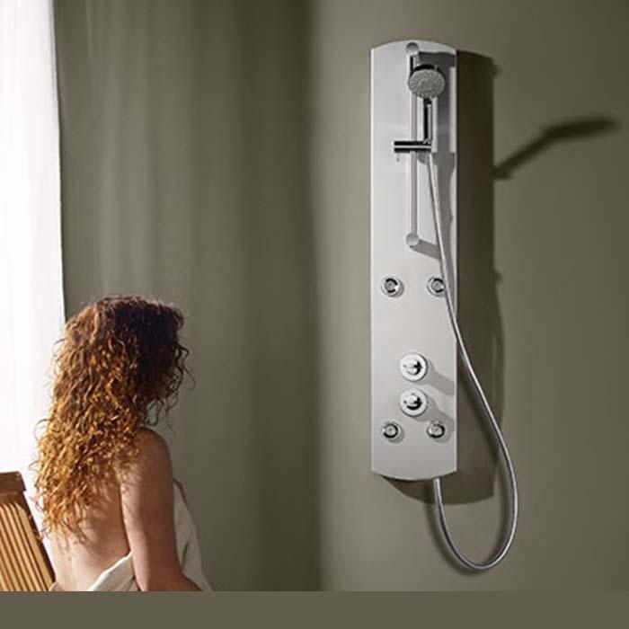 Shower Columns-832