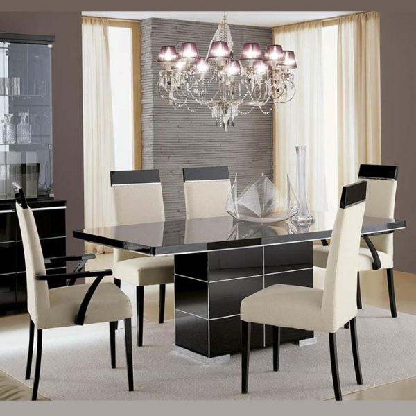 Siena Dinning Set-253