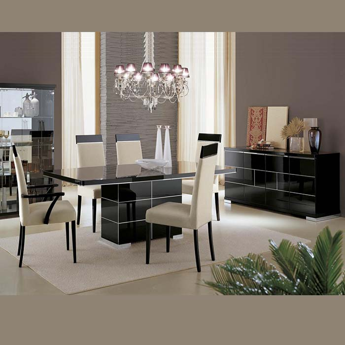 Siena Dinning Set-0