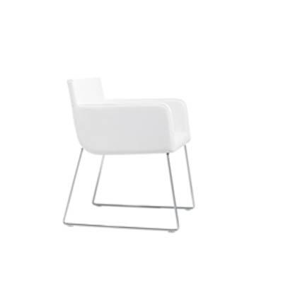 Lineal Comfort SO0570-271