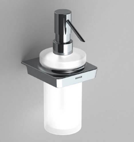 S6-Soap Dispenser-0