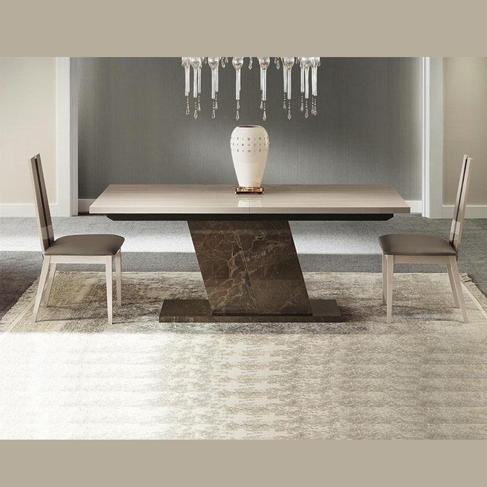 Teodora Dinning Set-256