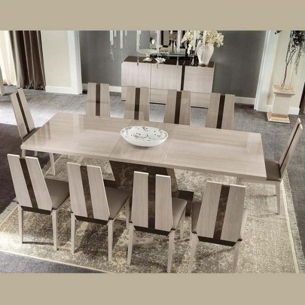 Teodora Dinning Set-258