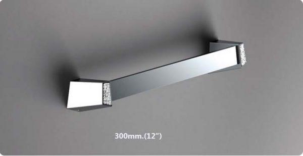 S8 SWK - Towel Bar-699