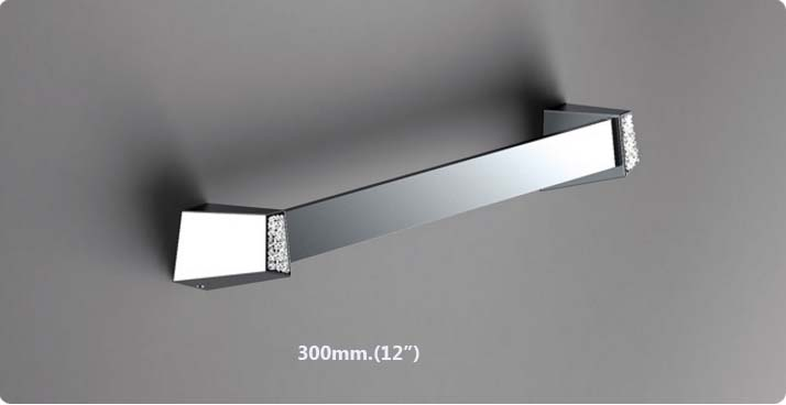 S8 SWK - Towel Bar-699