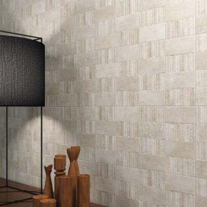 Estuco 90 Wall Tile-0