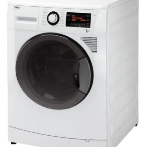 Washer Dryer A91440W -0