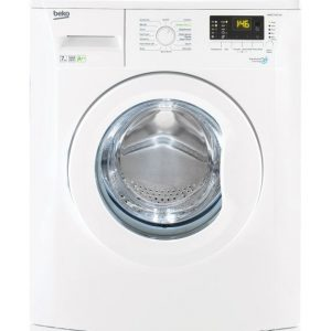 Washing Machine B71032 LM-0