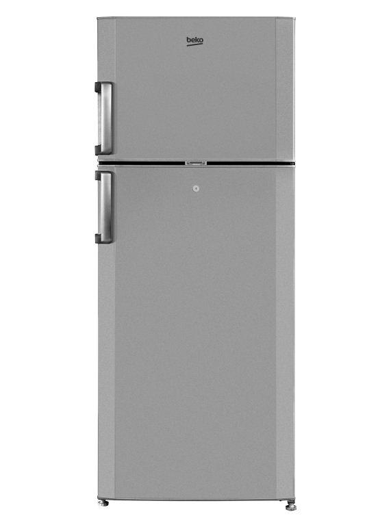 Freestanding Refrigerator DN150103T-0