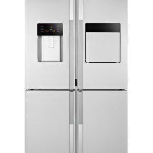 Free Standing Refrigerator GNE134601X-0