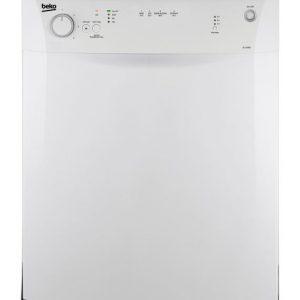 Dish washer DL1243APW -0