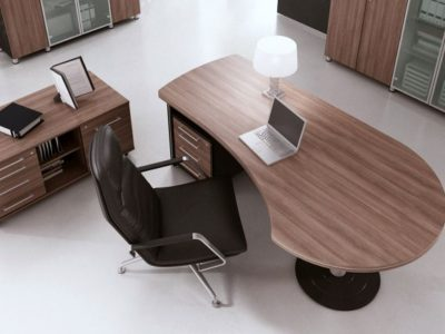 Dyplomat Executive Conference Table-0