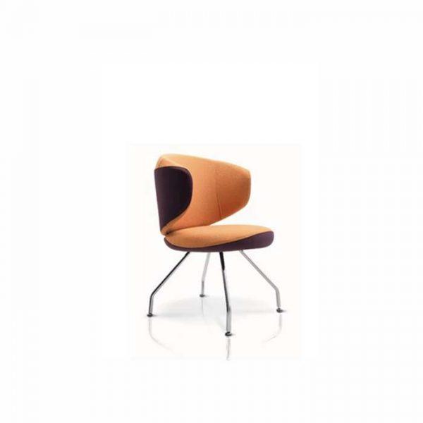 Clubin CB 220 Chair -1160