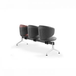 Clubin CB 223 Reception chair-0