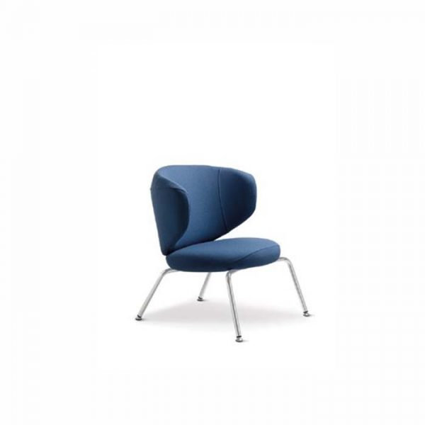 Clubin CB 420 chair-1155