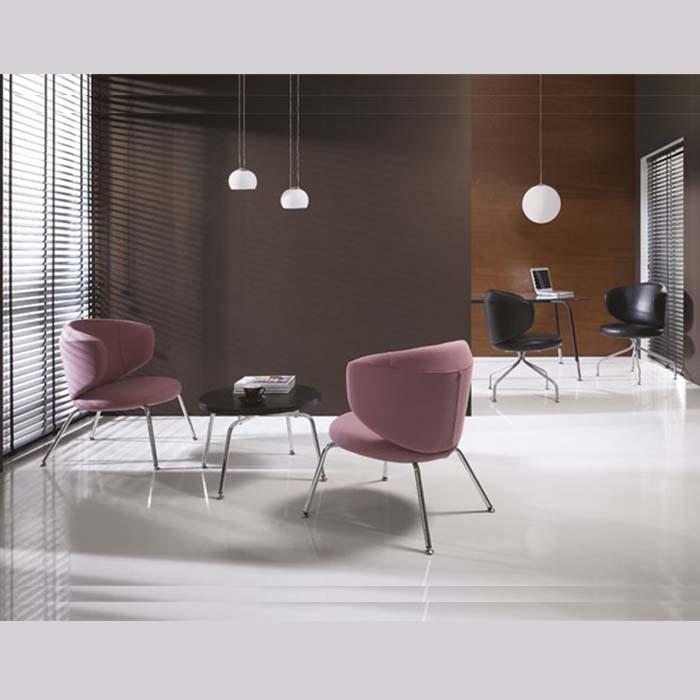 Clubin CB 420 chair-0