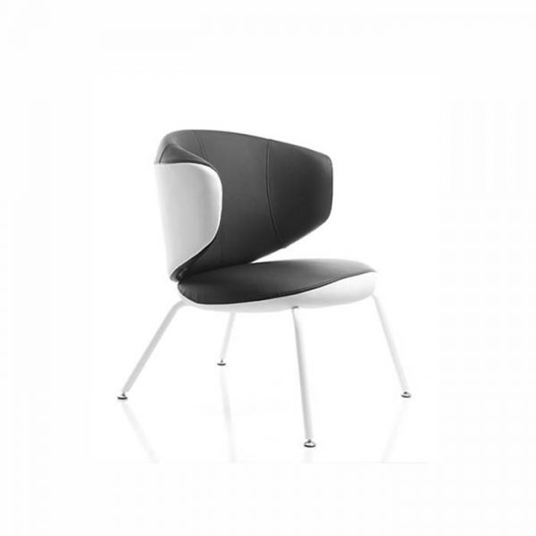 Clubin CB 420 chair-1154