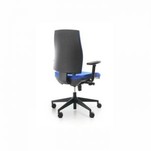 Corr CJ 102 Chair -0