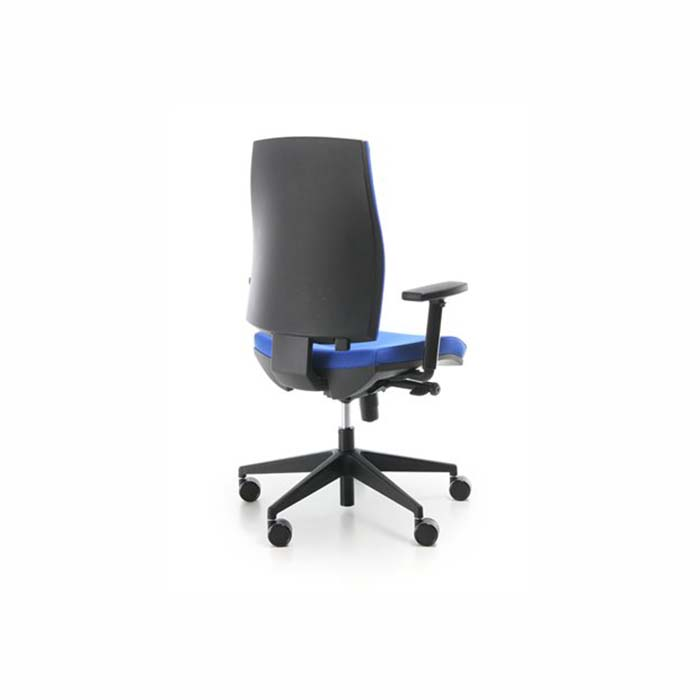 Corr CJ 102 Chair -0