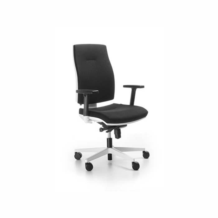 Corr CJ 102 Chair -1152