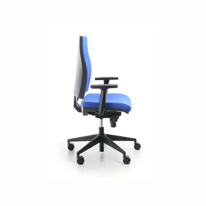 Corr CJ 102 Chair -1151