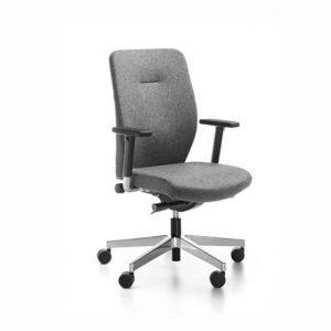 Dual DU 102 chair-0