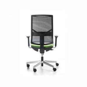 Eleven EL 102 swivel chair-0
