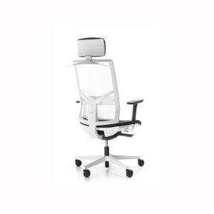 Eleven EL 103 swivel chair-0