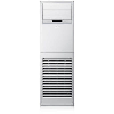 MIRAGE Floor-standing AC -1456