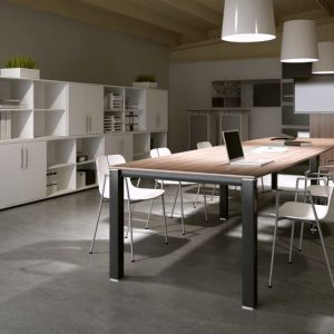 GraF Executive Conference Table-0