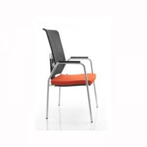 Jott JT 220 conference chair-0