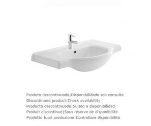 Barcelona Washbasin-0