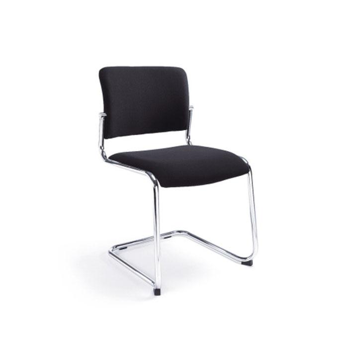 Komo H metallic chair-0