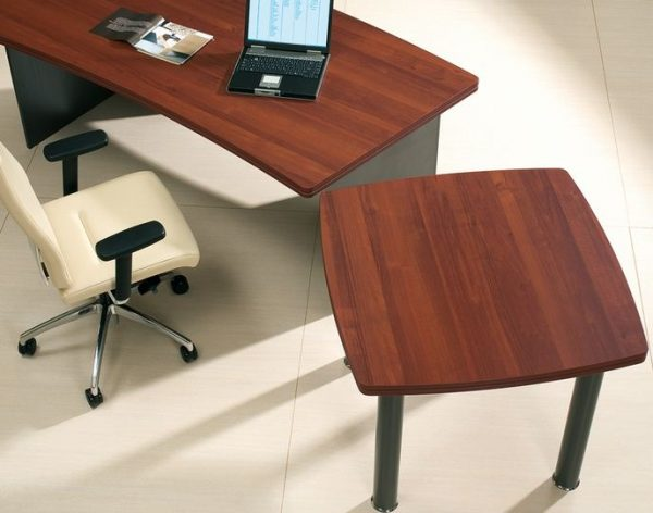 Konsul Executive Conference Table-1287