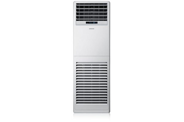 MIRAGE Floor-standing AC -1238