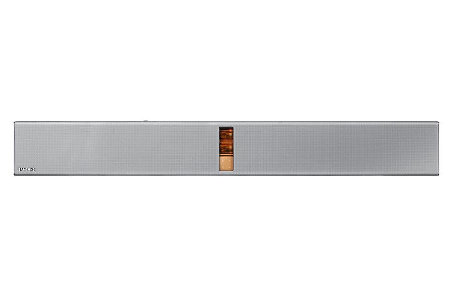 320 W 4.1 Ch Soundbar H751-0