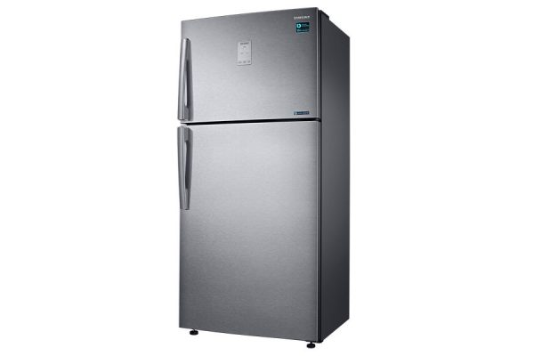 RT6000K Top Freezer with Twin Cooling Plus™, 500 L-1300
