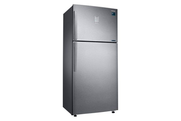 RT6000K Top Freezer with Twin Cooling Plus™, 500 L-1299