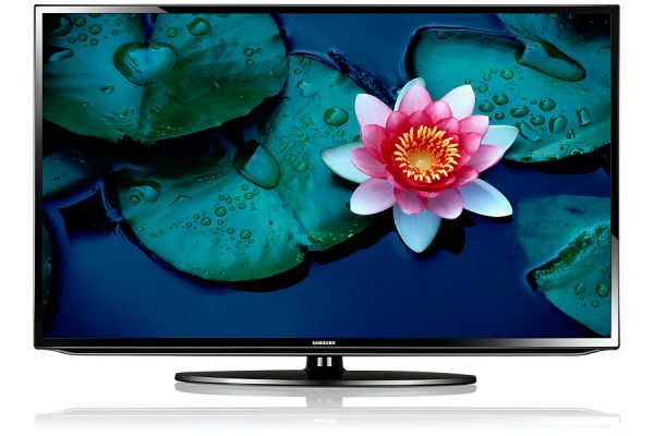 "40"" Samsung, FHD- Flat TV -1255"
