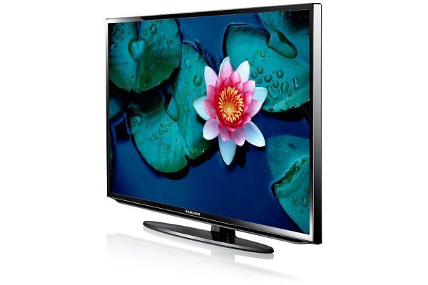 "40"" Samsung, FHD- Flat TV -1251"