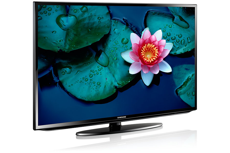 "40"" Samsung, FHD- Flat TV -0"