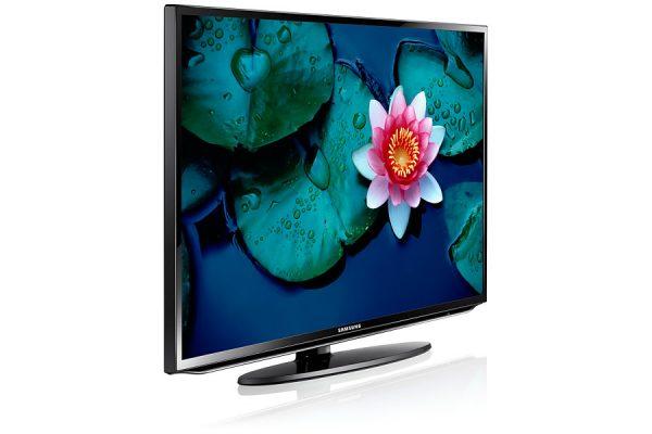 "40"" Samsung, FHD- Flat TV -1250"