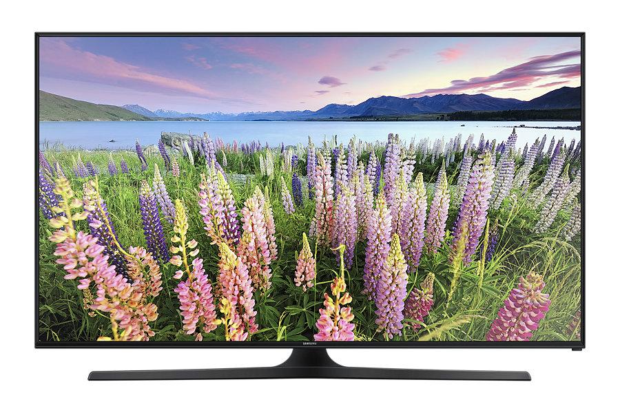 """48"""" Samsung, FHD TV-0"""