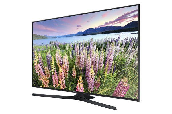 """48"""" Samsung, FHD TV-1248"""