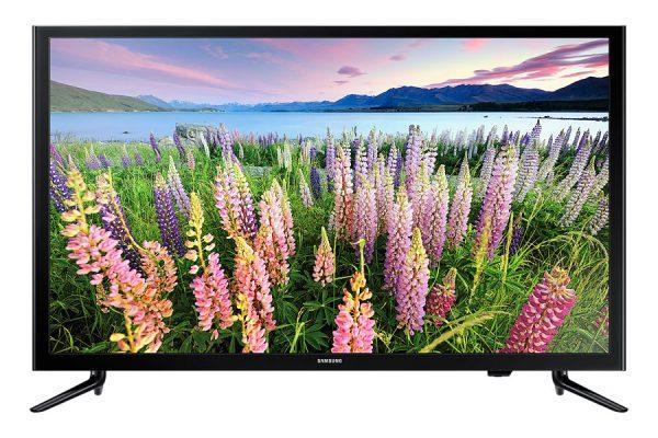 "58"" Samsung, FHD Flat TV -1259"