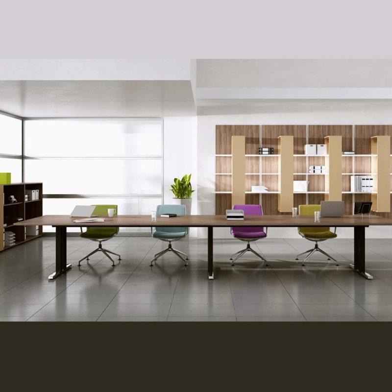 System -eM Tables-1221