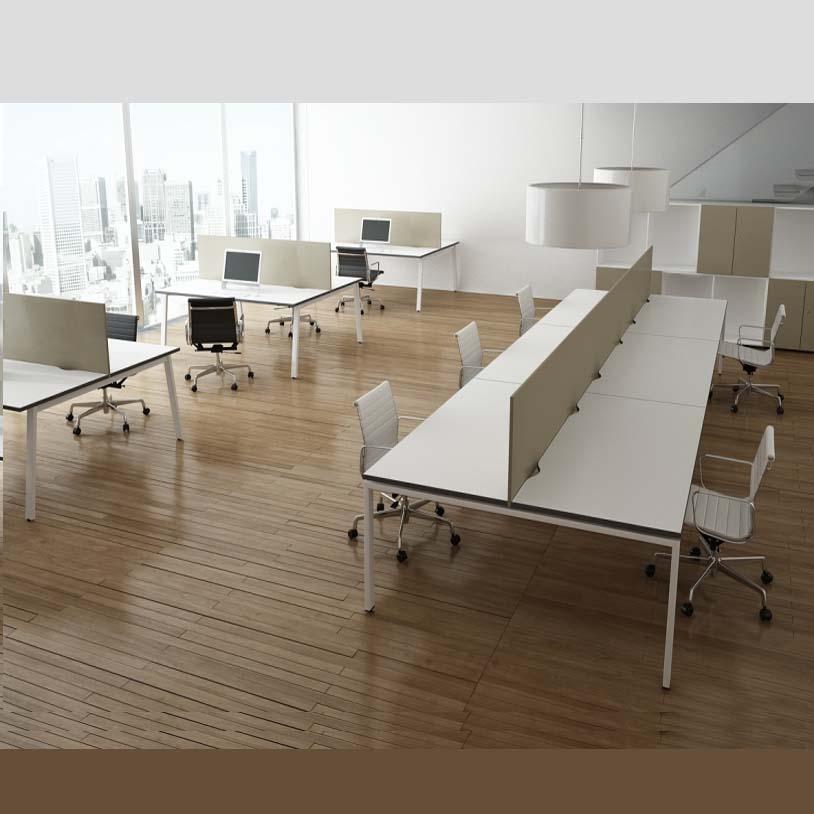 System -eM Tables-0