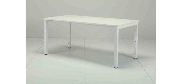 System -eM Tables-1220