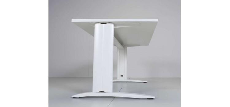 System -eM Tables-1223
