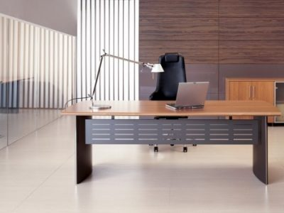 WinG Executive Conference Table-0